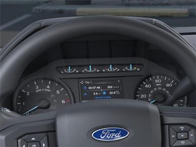 2020 F-150 SuperCrew Cab 4x4, Pickup #GA60888 - photo 13