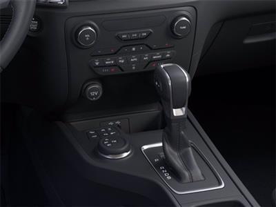 2020 Ford Ranger SuperCrew Cab 4x4, Pickup #GA63308 - photo 15