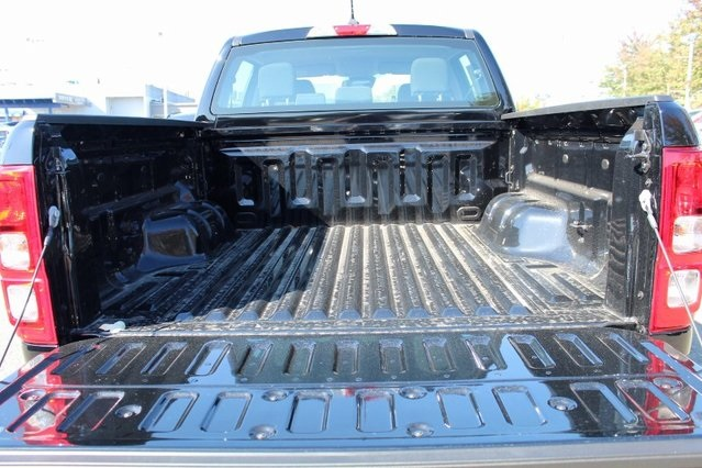 2019 Ranger SuperCrew Cab 4x2,  Pickup #GA63646 - photo 6