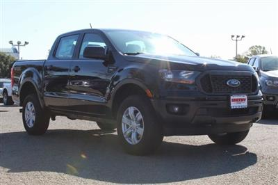 2019 Ranger SuperCrew Cab 4x2,  Pickup #GA63646 - photo 1