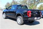 2019 Ranger SuperCrew Cab 4x2,  Pickup #GA63646 - photo 4