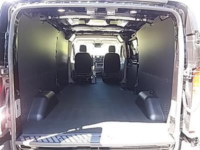 2020 Ford Transit 150 Low Roof RWD, Empty Cargo Van #GA64877 - photo 2