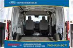 2019 Transit 150 Low Roof 4x2,  Empty Cargo Van #GA65206 - photo 2