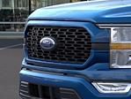2021 Ford F-150 SuperCrew Cab 4x2, Pickup #GA67007 - photo 17