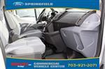 2019 Transit 350 HD DRW 4x2,  Reading Aluminum CSV Service Utility Van #GA67039 - photo 12
