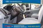 2019 Transit 350 HD DRW 4x2,  Reading Aluminum CSV Service Utility Van #GA67039 - photo 17