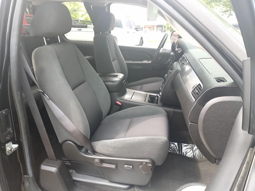 2008 GMC Sierra 1500 Extended Cab 4x4, Pickup #GA67089A - photo 48
