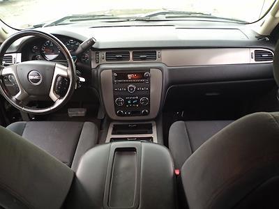 2008 GMC Sierra 1500 Extended Cab 4x4, Pickup #GA67089A - photo 15