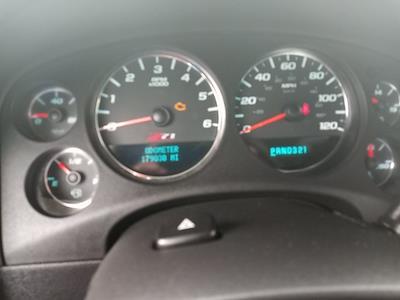 2008 GMC Sierra 1500 Extended Cab 4x4, Pickup #GA67089A - photo 17