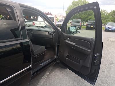 2008 GMC Sierra 1500 Extended Cab 4x4, Pickup #GA67089A - photo 45