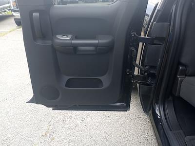 2008 GMC Sierra 1500 Extended Cab 4x4, Pickup #GA67089A - photo 49