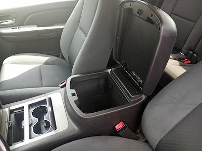 2008 GMC Sierra 1500 Extended Cab 4x4, Pickup #GA67089A - photo 52