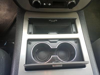 2008 GMC Sierra 1500 Extended Cab 4x4, Pickup #GA67089A - photo 54