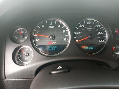 2008 GMC Sierra 1500 Extended Cab 4x4, Pickup #GA67089A - photo 56
