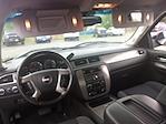 2008 GMC Sierra 1500 Extended Cab 4x4, Pickup #GA67089A - photo 20