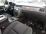 2008 GMC Sierra 1500 Extended Cab 4x4, Pickup #GA67089A - photo 9