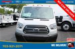 2019 Transit 350 4x2, Reading Aluminum CSV Service Utility Van #GA67102 - photo 3