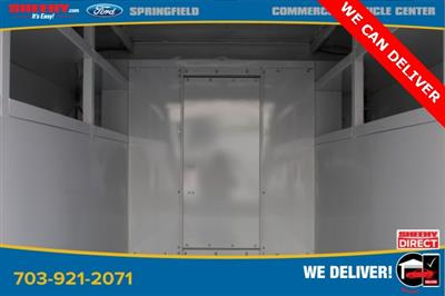 2019 Ford Transit 350 4x2, Reading Aluminum CSV Service Utility Van #GA67103 - photo 15