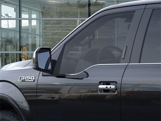 2020 F-150 SuperCrew Cab 4x4, Pickup #GA69064 - photo 20