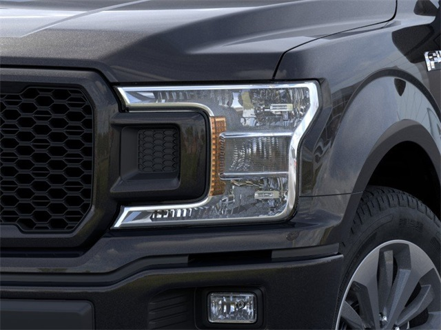 2020 F-150 Super Cab 4x4, Pickup #GA69069 - photo 18