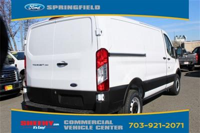 2019 Transit 250 Low Roof 4x2,  Empty Cargo Van #GA69599 - photo 6