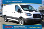 2019 Transit 250 Low Roof 4x2,  Empty Cargo Van #GA69599 - photo 1