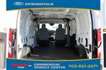 2019 Transit 250 Low Roof 4x2,  Empty Cargo Van #GA69599 - photo 2