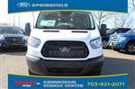 2019 Transit 250 Low Roof 4x2,  Empty Cargo Van #GA69599 - photo 3