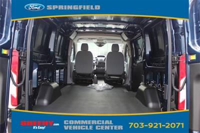 2019 Transit 250 Low Roof 4x2,  Empty Cargo Van #GA69601 - photo 2