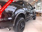 2019 Ranger SuperCrew Cab 4x4,  Pickup #GA74011 - photo 2