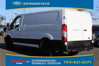 2019 Transit 250 Low Roof 4x2, Empty Cargo Van #GA74119 - photo 6