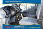 2019 Transit 250 Low Roof 4x2, Empty Cargo Van #GA74119 - photo 10