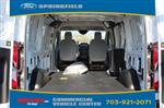 2019 Transit 250 Low Roof 4x2,  Empty Cargo Van #GA74119 - photo 2