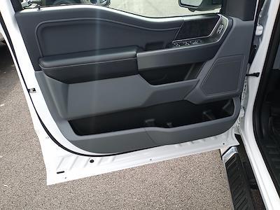 2021 Ford F-150 SuperCrew Cab 4x4, Pickup #GA76546 - photo 11