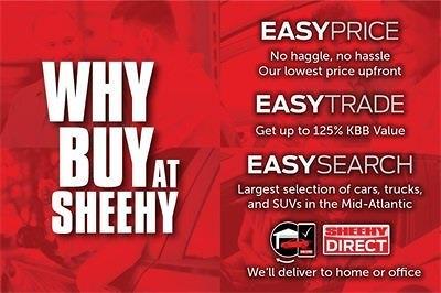 2021 Ford F-150 SuperCrew Cab 4x4, Pickup #GA76546 - photo 9