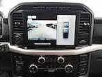 2021 Ford F-150 SuperCrew Cab 4x4, Pickup #GA76546 - photo 17