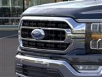 2021 Ford F-150 SuperCrew Cab 4x4, Pickup #GA76547 - photo 17