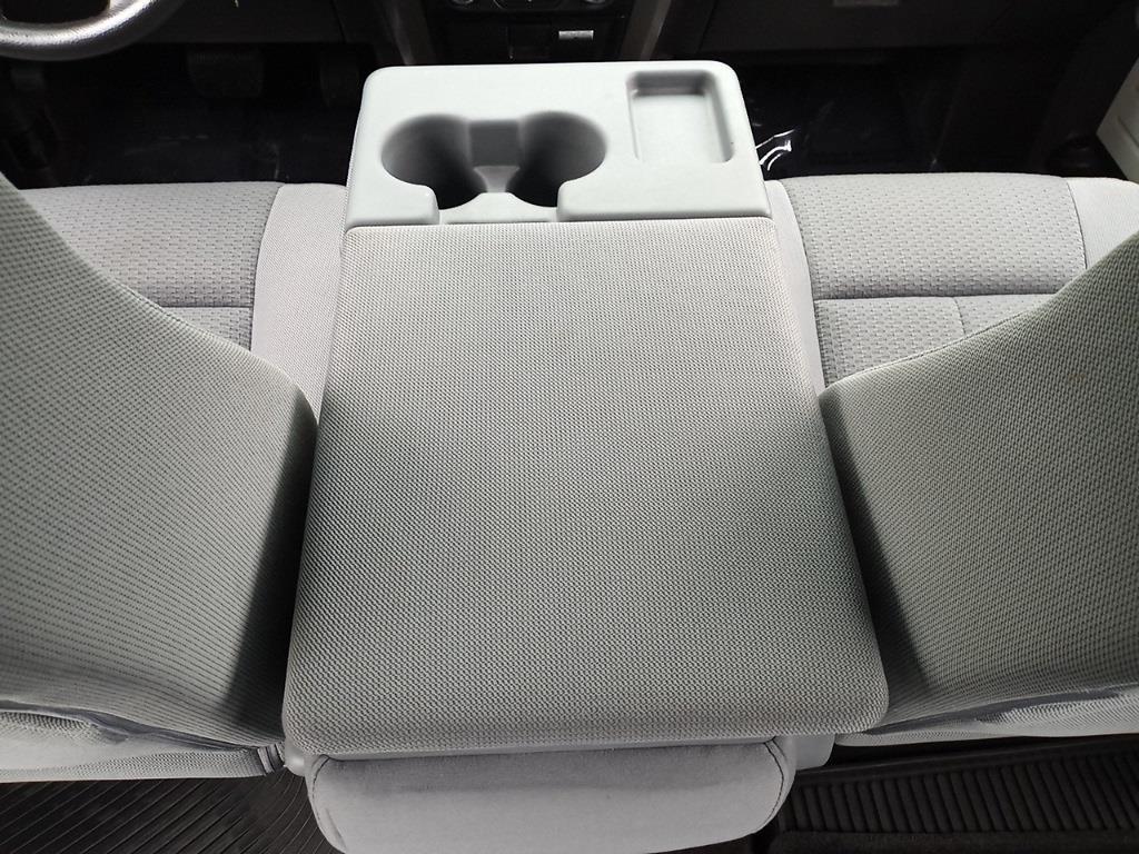2013 Ford F-150 SuperCrew Cab 4x4, Pickup #GA78976A - photo 61