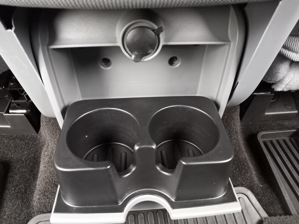 2013 Ford F-150 SuperCrew Cab 4x4, Pickup #GA78976A - photo 65