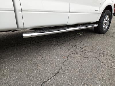 2013 Ford F-150 SuperCrew Cab 4x4, Pickup #GA78976A - photo 33