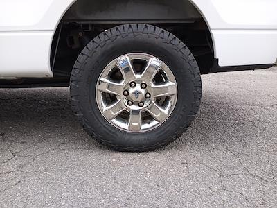 2013 Ford F-150 SuperCrew Cab 4x4, Pickup #GA78976A - photo 34