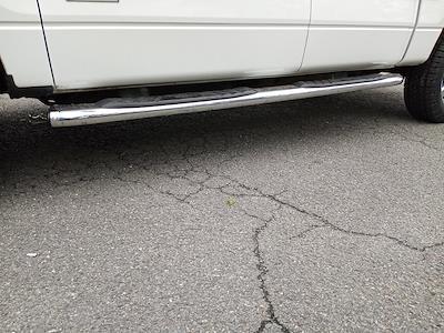 2013 Ford F-150 SuperCrew Cab 4x4, Pickup #GA78976A - photo 36