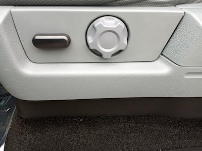 2013 Ford F-150 SuperCrew Cab 4x4, Pickup #GA78976A - photo 43