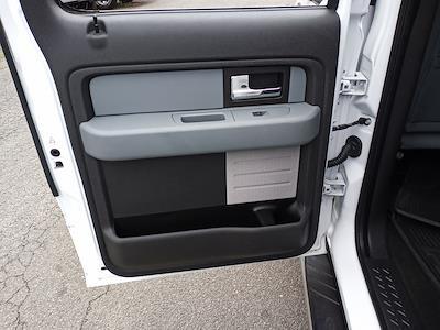 2013 Ford F-150 SuperCrew Cab 4x4, Pickup #GA78976A - photo 46