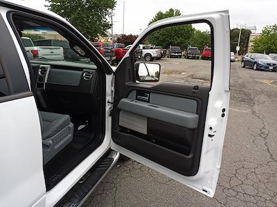 2013 Ford F-150 SuperCrew Cab 4x4, Pickup #GA78976A - photo 53