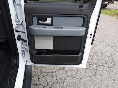 2013 Ford F-150 SuperCrew Cab 4x4, Pickup #GA78976A - photo 57