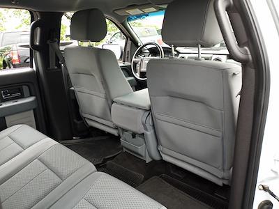 2013 Ford F-150 SuperCrew Cab 4x4, Pickup #GA78976A - photo 58