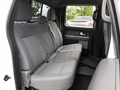 2013 Ford F-150 SuperCrew Cab 4x4, Pickup #GA78976A - photo 59