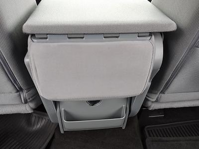 2013 Ford F-150 SuperCrew Cab 4x4, Pickup #GA78976A - photo 60