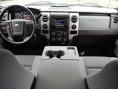 2013 Ford F-150 SuperCrew Cab 4x4, Pickup #GA78976A - photo 62